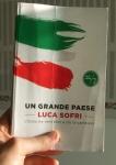 Un-grande-paese-Luca-Sofri.jpg