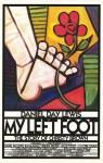 leftfoot.jpg