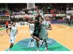 3867686246-basket-eurolega-fuori-montepaschi.jpg