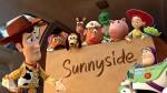 Toy-Story-3-Photo1.jpg