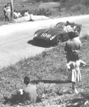 1958_FERRARI_106.jpg