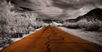 red_road.jpg