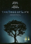 The-tree-of-life.jpg