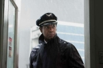 la-et-mn-flight-denzel-washington-movie-review-001.jpeg