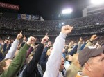 giants stadium filled for springsteen.JPG