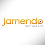 jamendo_logo.png