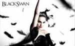 Black_Swan_m-535x331.jpg