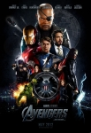 The-Avengers-Movie.jpg