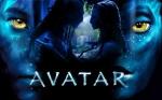 Avatar17.jpg